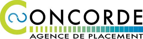 Concorde Agence de Placement